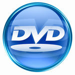 蓮風鍼法 毫鍼術入門DVD