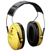 イヤーマフ H510A 騒音防止 防音対策