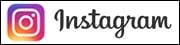 スリーエイト公式Instagramページ
