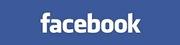 スリーエイト公式facebookページ