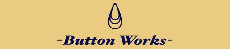 BUTTON WORKS<br>(ボタンワークス)