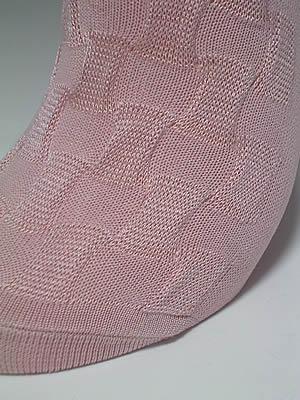 シルクソックス・靴下