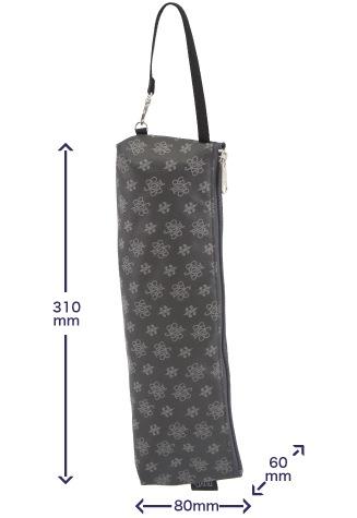 NV151 傘入れS サイズ