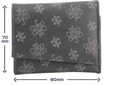 NV151 ポレット折 サイズ