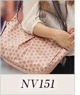 NV141