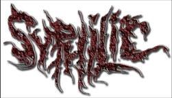 syphilic171127002.jpg