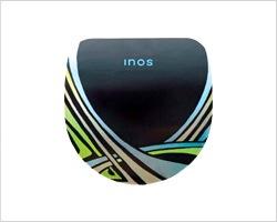 IN-R03 10.5mm〜12mm丸