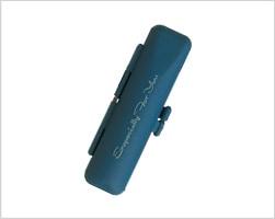 エスベルケース ブルー10.5mm〜12mm丸