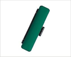 マイルドケース グリーン10.5mm〜12mm丸