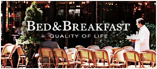 BED&BREAKFAST�ʥ٥åɥ���ɥ֥�å��ե������ȡˤ����Ρ����ʾҲ�ڡ����Ϥ����顪