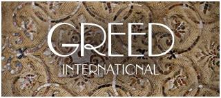 GREED(グリード)の通販、商品紹介ページはこちら!