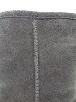 emu(エミュー)【emu_1408】PATERSON LO(パターソンロー) W10771 日本正規品 ウォータープルーフブーツ