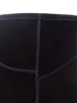 emu(エミュー)【emu_1409】PATERSON MINI(パターソンミニ) W10946 日本正規品 ウォータープルーフブーツ