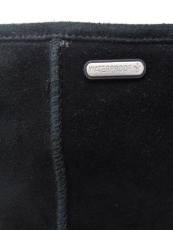 emu(エミュー)【emu_1410】PATERSON HI(パターソンハイ) W10850 日本正規品 ウォータープルーフブーツ