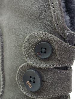 emu(エミュー)【emu_1411】CHARLOTTE(シャーロット) W10843 日本正規品 ウォータープルーフブーツ