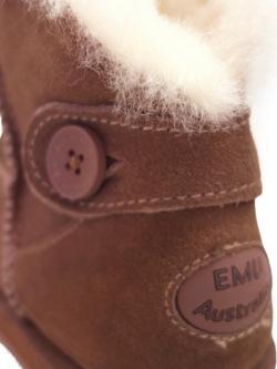 emu(エミュー)【emu_1415】CHARLOTTE MINI(シャーロットミニ) W10968