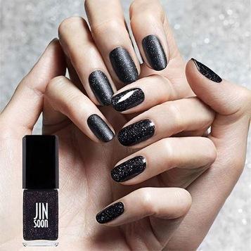 JINsoon(ジンスーン)