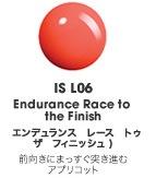 ISL06 エンデュランス レース トゥ ザ フィニッシュ