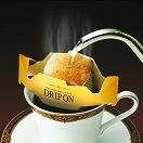 キーコーヒー 挽きたての香りギフト ADA-30