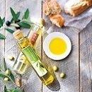 調味料&健康油ギフト オリーブ油
