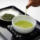 日本茶 お茶ギフト