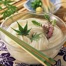 播州 手延素麺揖保乃糸 特級品(21束) SB-30S