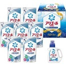 P&G アリエール液体洗剤ギフトセット PGLA-50T