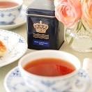ロイヤル コペンハーゲン 紅茶・クッキーセット NCT30