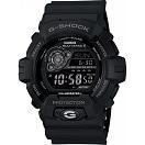 G−SHOCK GW−8900A−1JF