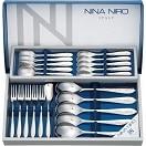 ニーナニーロ デザート21本セット 151-721