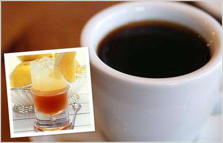 コーヒー・紅茶【お見舞い・快気内祝い】