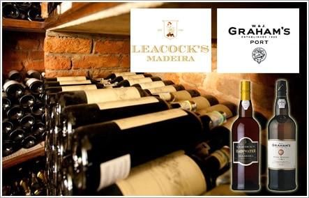 ポルトガル産 ワインギフト