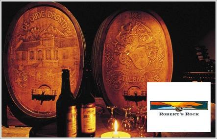 南アフリカ産 ワインギフト