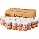 ブルボン 缶入カンパン(24缶) 28899