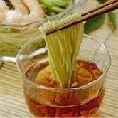 小野茶 小野茶麺