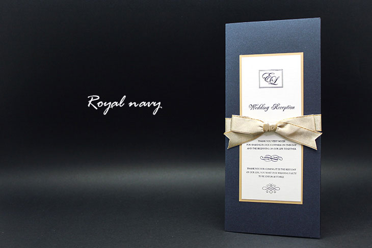 Royalnavy(席次表)イメージ