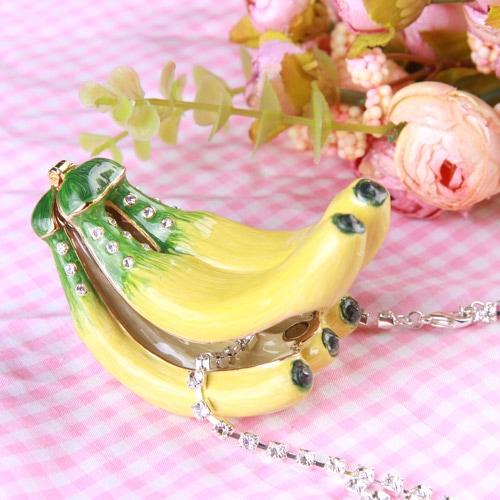 宝石箱バナナ