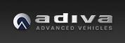 ADIVA(アディバ)公式サイト