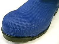 【サンエス】冷凍倉庫用防寒長靴 レコ4DK 【防寒着・作業服・防寒対策】