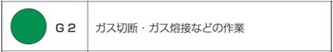 【理研化学】防災面/溶接面 350WX (G2/No.10レンズ) 【作業用・シールド・防護面】
