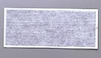 商品アイコン【1005対応】オゾン臭用 KCフィルター