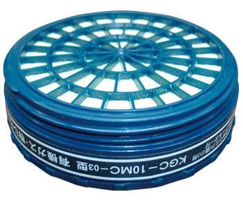 商品アイコンKGC-10型MC