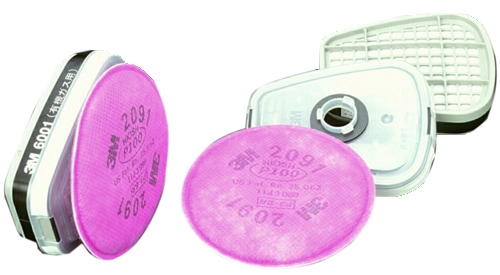 商品アイコン6001/2091