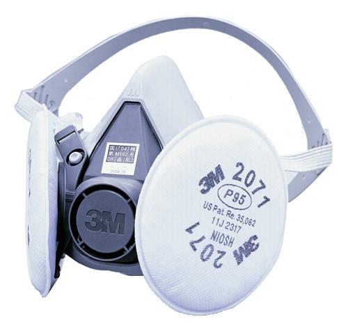 商品アイコン6000/2071-RL2