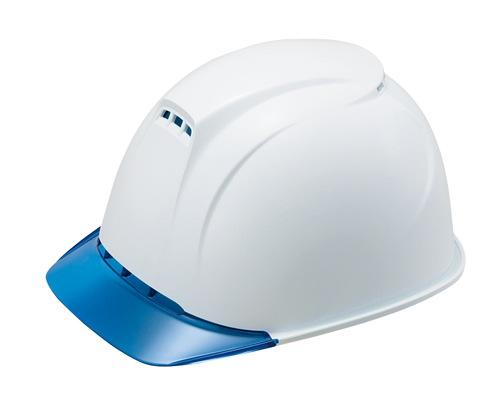 商品アイコンABS素材 防災 ヘルメット BS-1P (ライナー入)