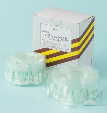 商品アイコン060018