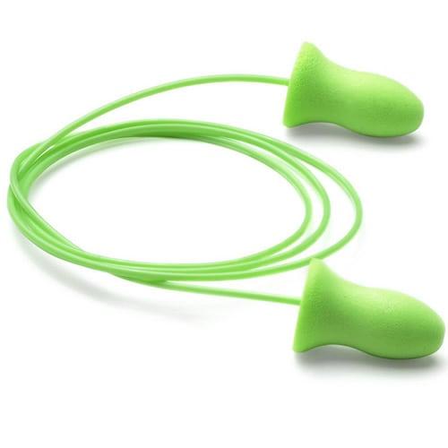 【モルデックス】 耳栓 メテオコード付6970 (1組) (NRR:33dB) 【防音・騒音対策】