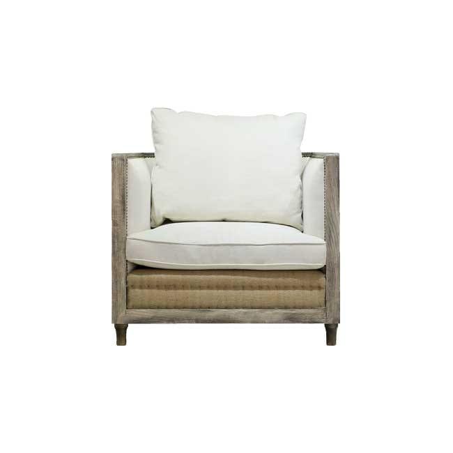 Brodia sofa