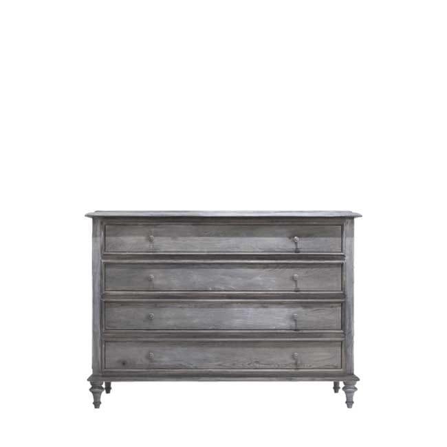 Brodia drawer