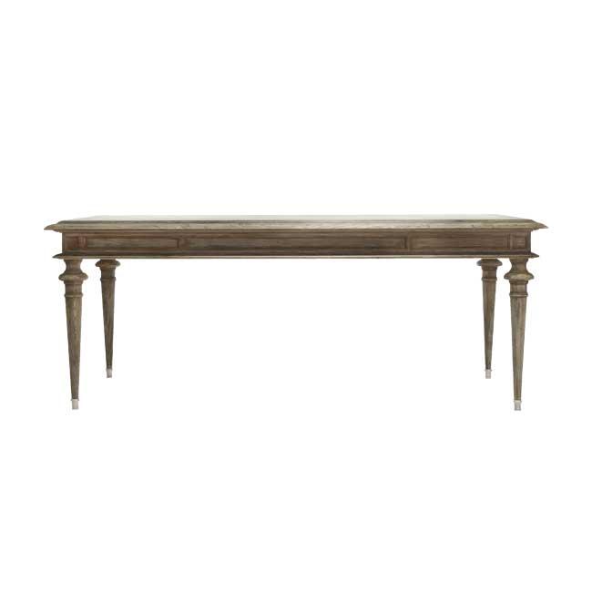 Noble grace table